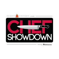 VIP Chef Showdown