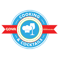 Cooking & Cocktails