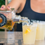 The Drinks | South Beach Seafood Festival