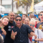 Main Event | South Beach Seafood Festival
