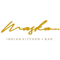 Maska Indian Kitchen and Bar